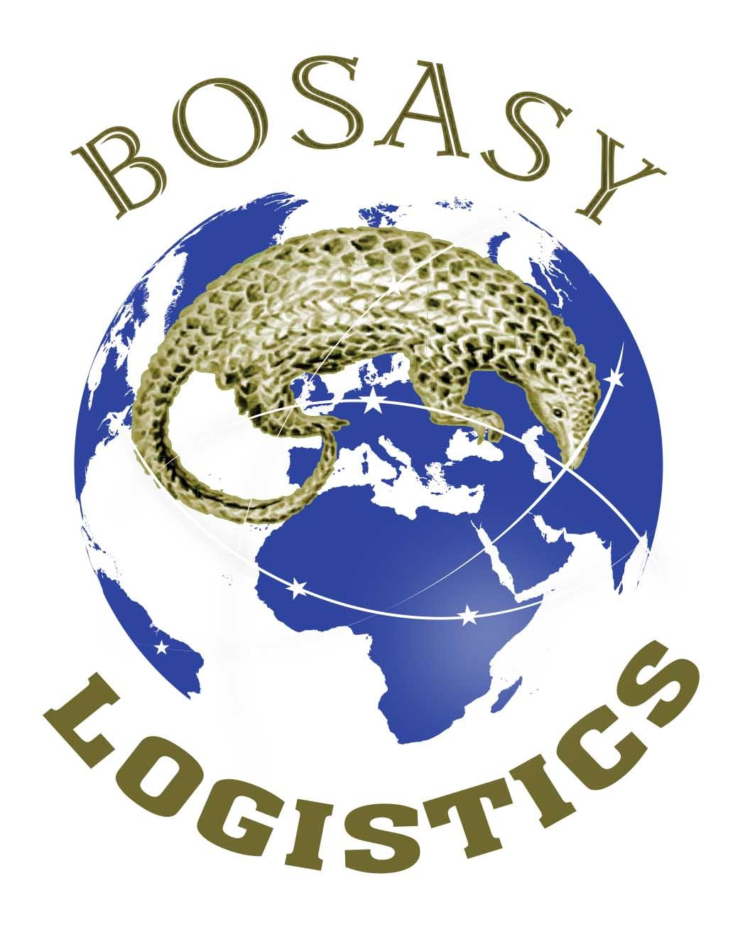 BOSASY LOGISTICS LIMITED