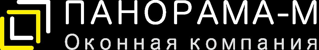 Энергосберегающие окна в Москве и Московской области