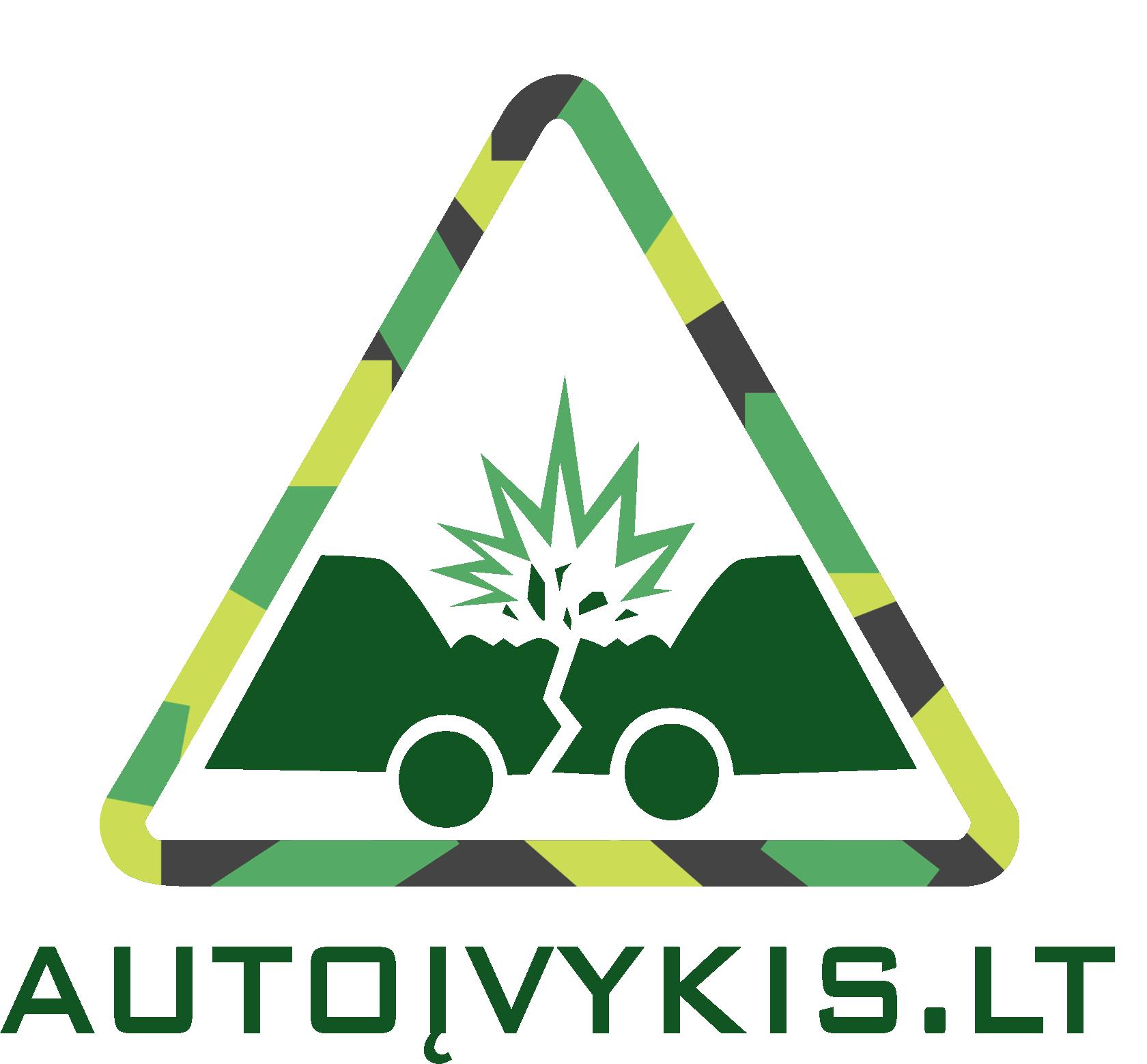 AUTOIVYKIS.LT
