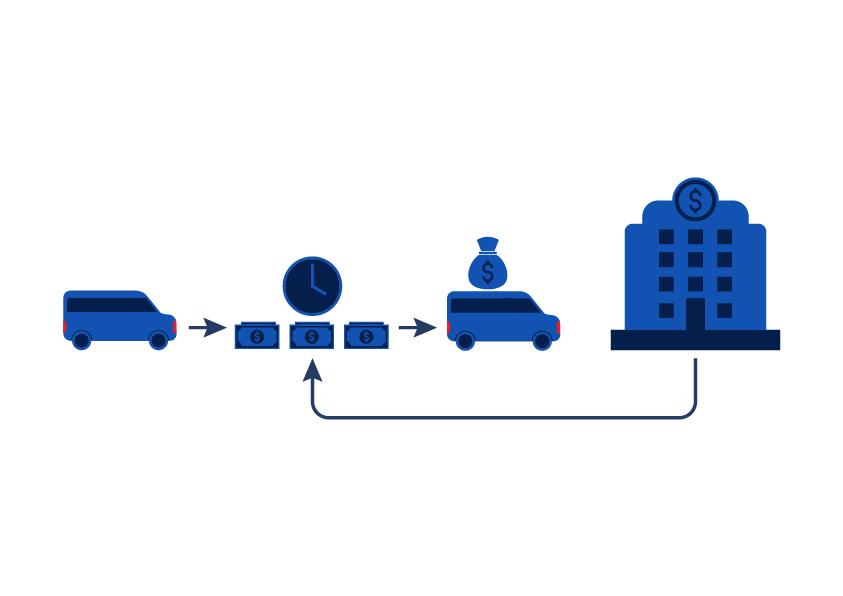 Инфографика СМТ Инжиниринг