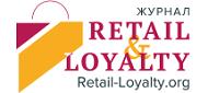 Журнал Retail & Loyalty