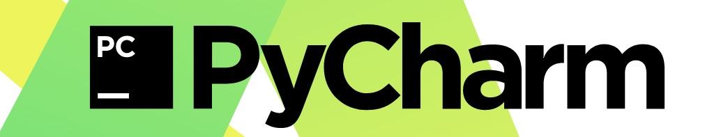QA Automation with Python PyCharm