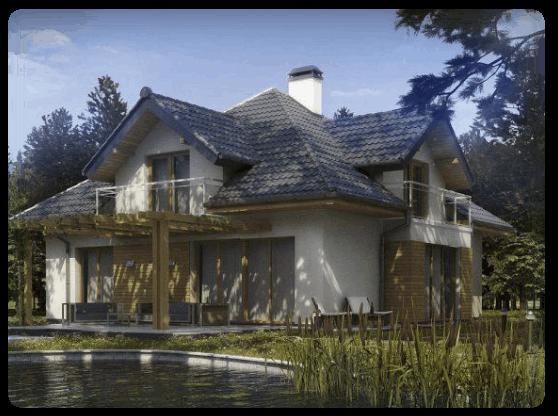 Коттеджный поселок Ясенево І краснодар