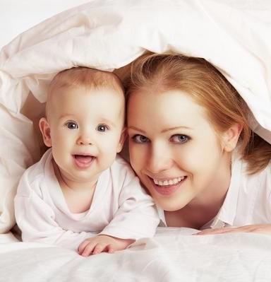 беременность и интимная жизнь фото