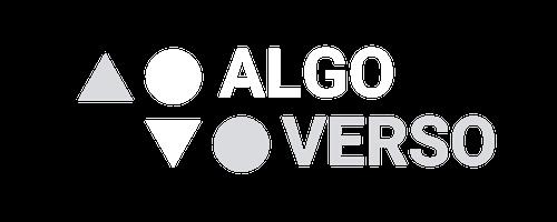 AlgoVerso