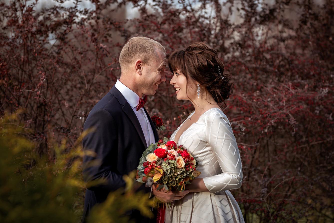 списке свадебные фотографы коломна обожают мёд