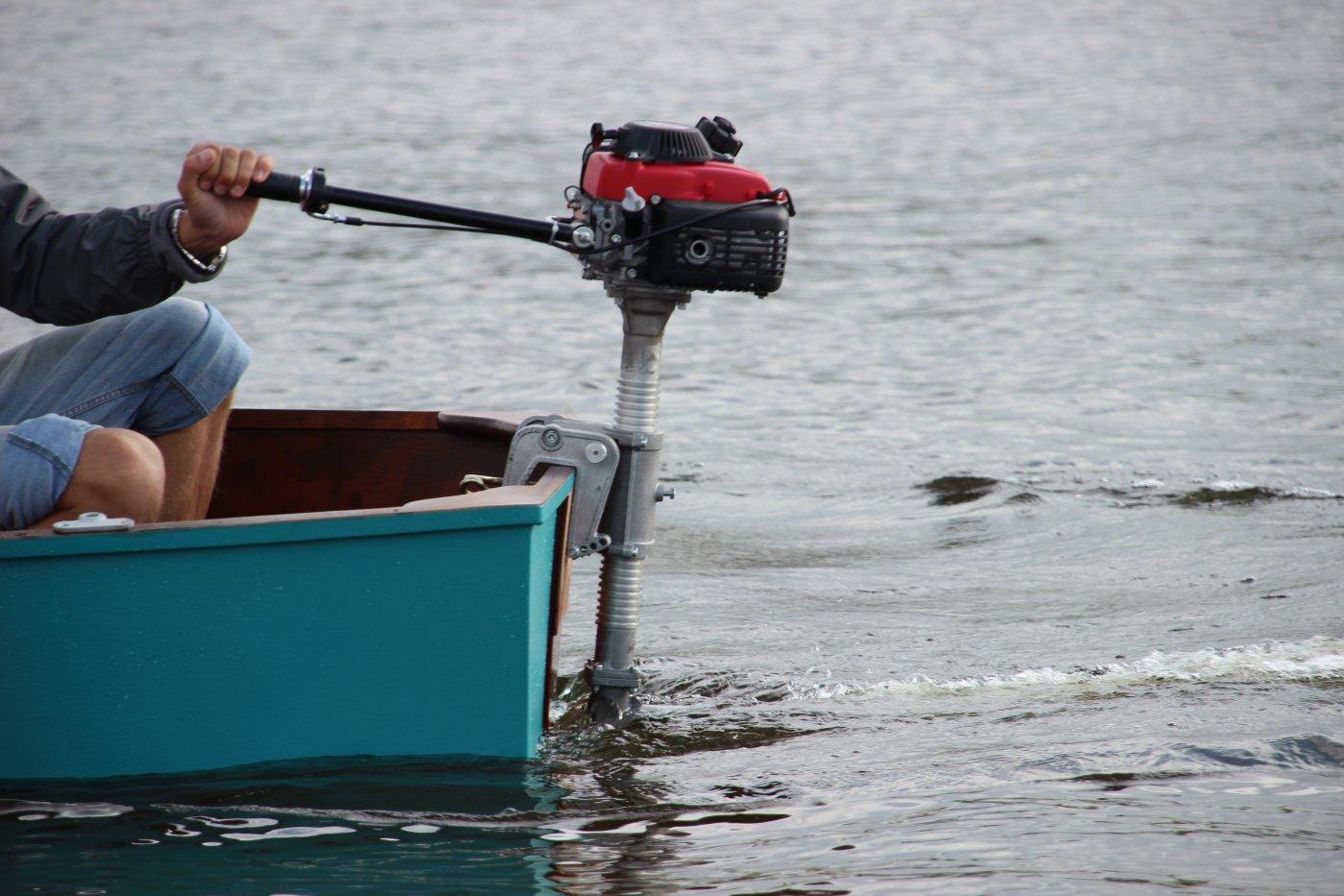 моторные лодки водомет продажа