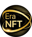Era NFT Production