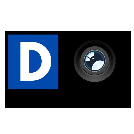 Диол-Шоп
