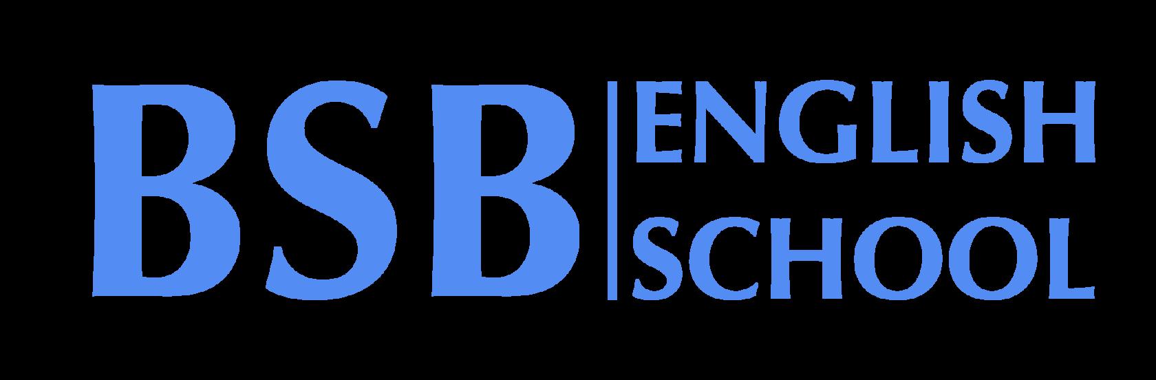 BSB English School