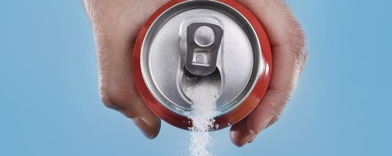 Как определить, что в составе есть сахар