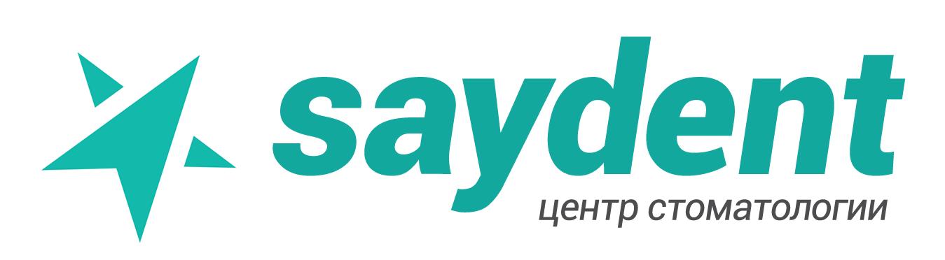 Saydent