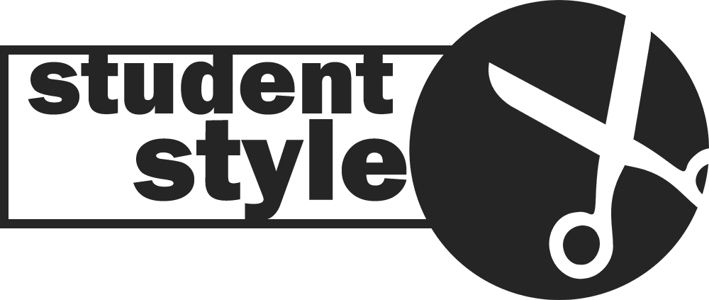 StudentStyle