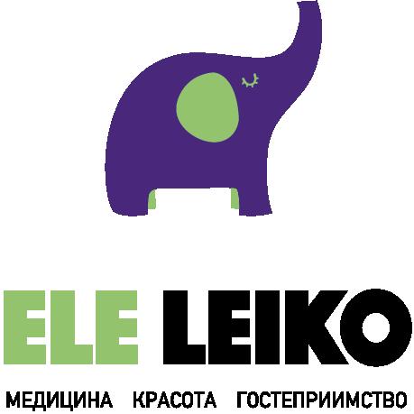 Leiko LLC