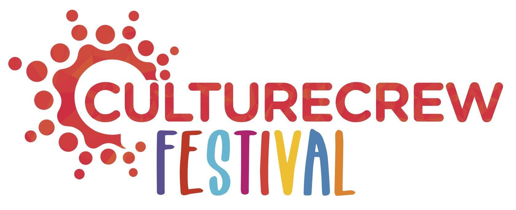 IPAY CultureCrew Festival