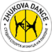 ZHUKOVA-DANCE