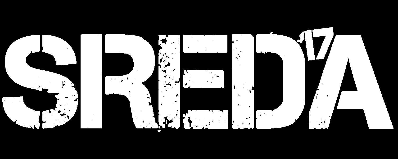 SREDA17