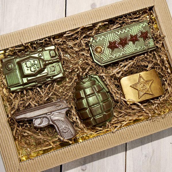 ❶Купить шоколадный набор на 23 февраля|Корпоратив на 23 февраля для коллег|37 Best Подарки. Идеи images | Gift ideas, Creative gifts, Gifs||}