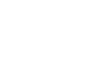 7PEAKS