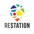 ReStation