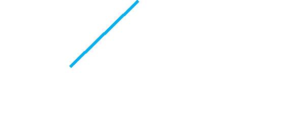 Бюро Митрофанова