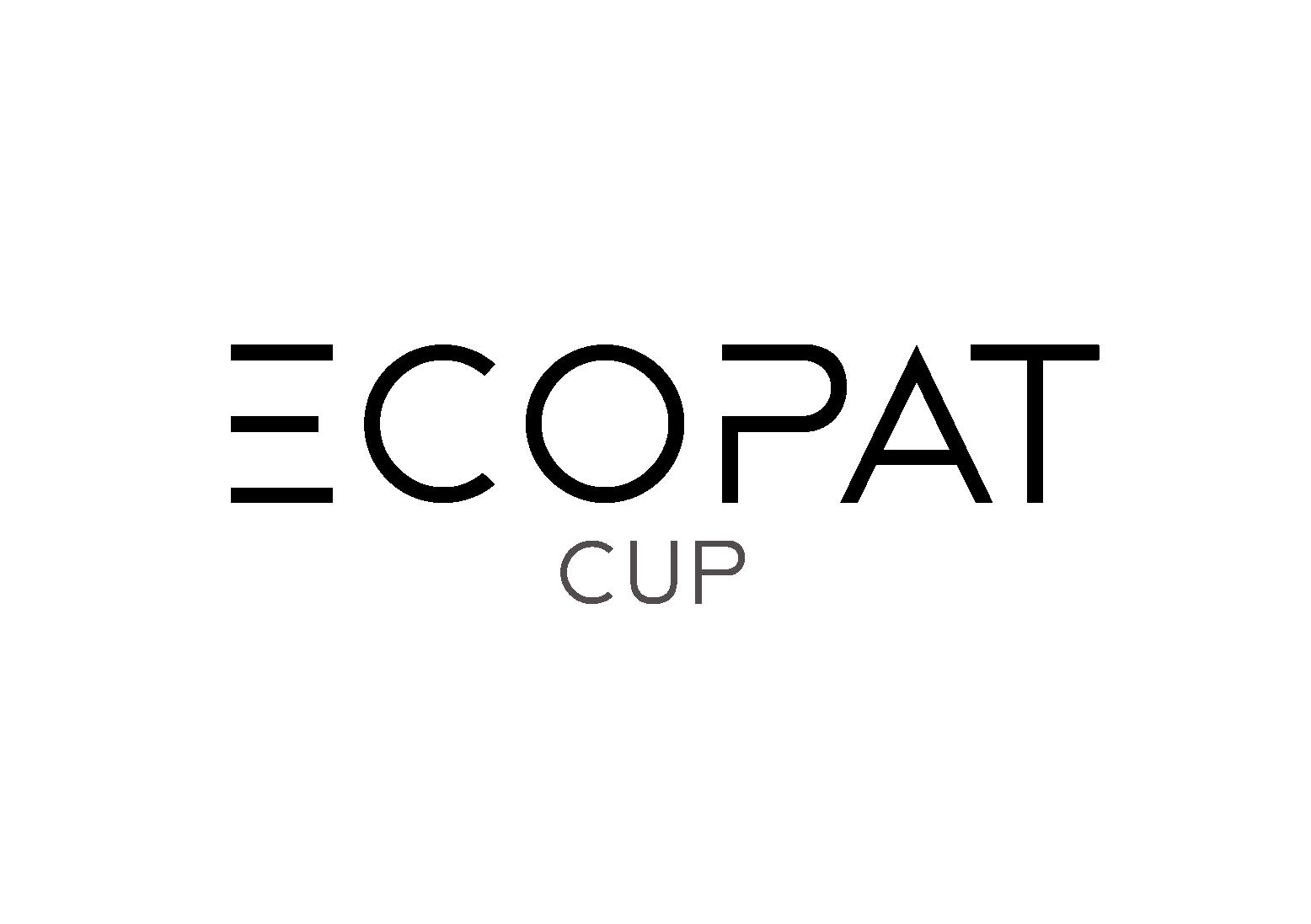 Ecopat