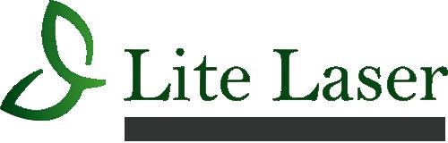Lite-Laser Студия лазерной эпиляции