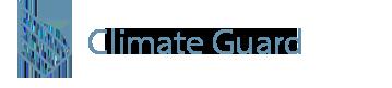CG Climate Guard