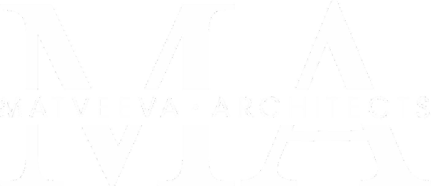 Matveeva Architects