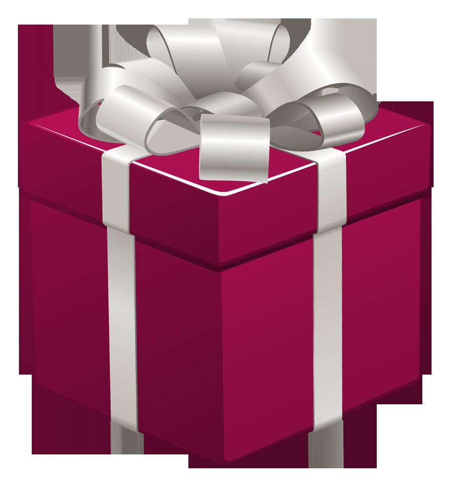 это картинки маленькие коробки с подарками отметить