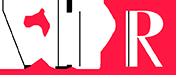 VIPR Agencja Marketingowa