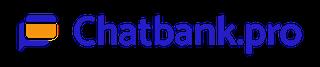 Chatbank.pro