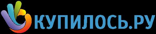 интернет магазин в Москве