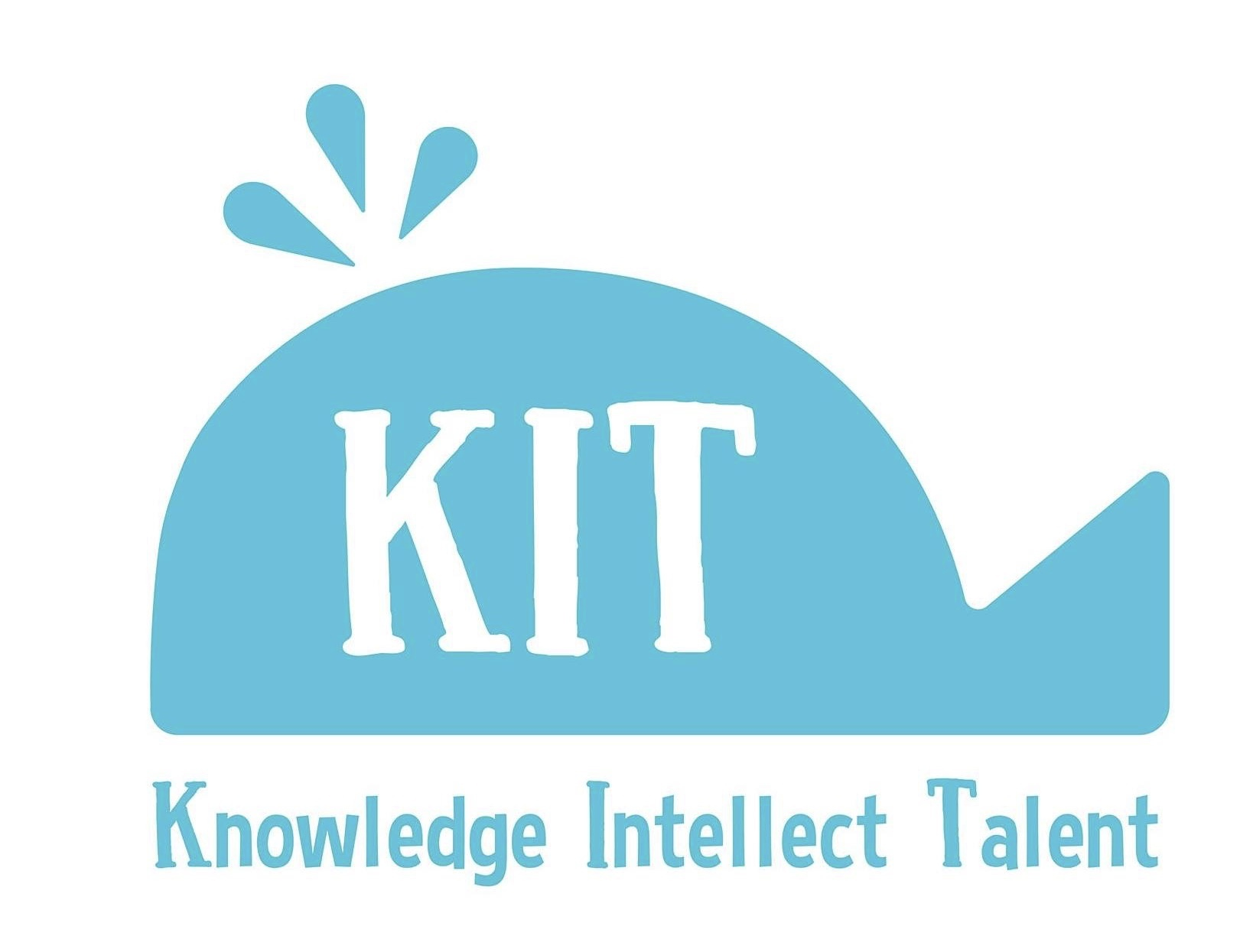 KIT – Knowledge Intellect Talent