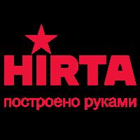 HIRTA