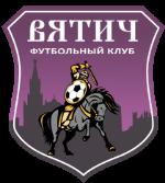 FC VЯTICH