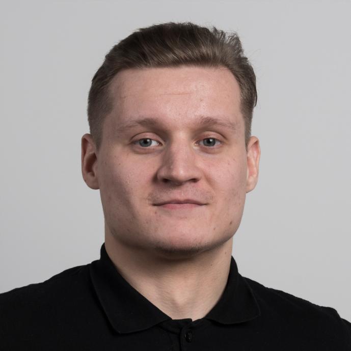Ruslan Husnutdinov