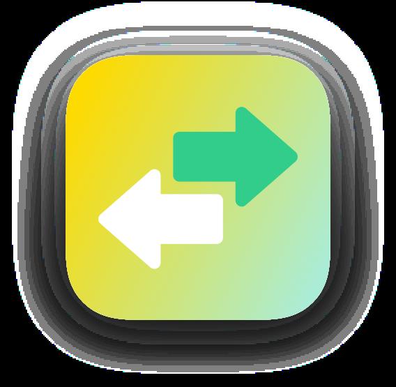 Transfer.app