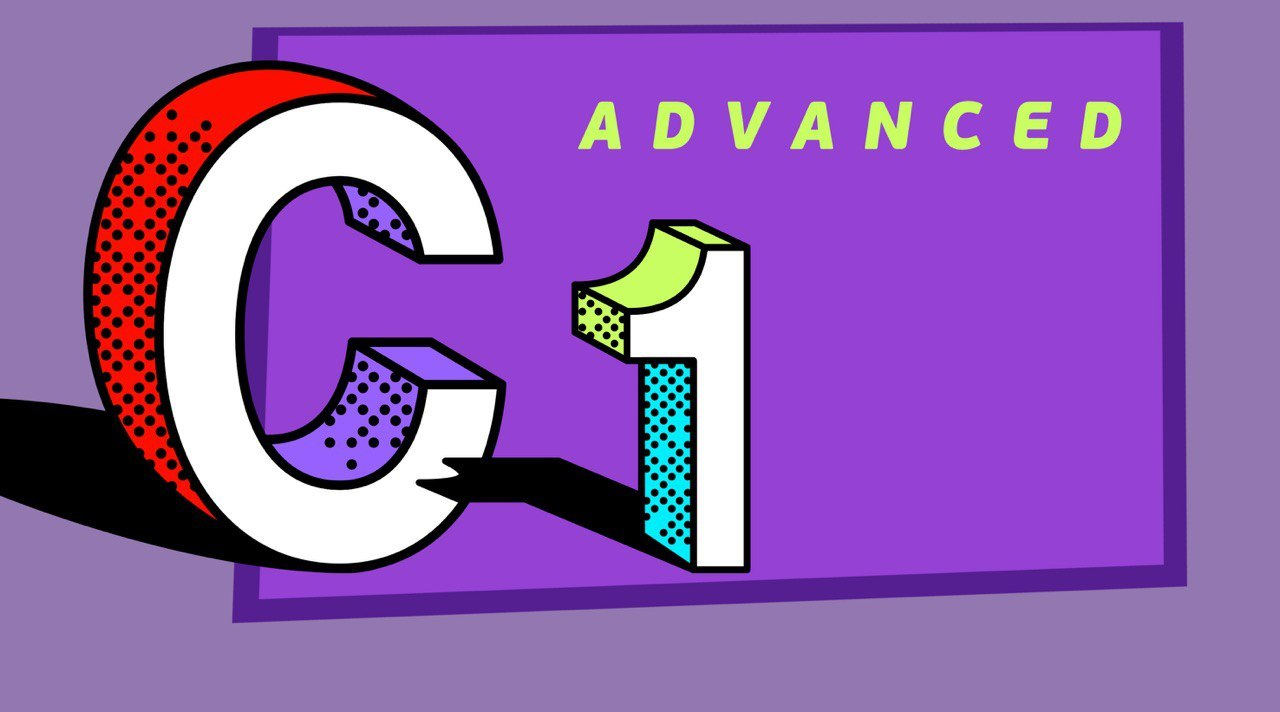 "Картинки по запросу ""advanced level"""