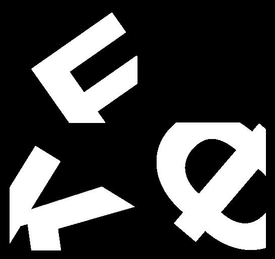 Есть Контакт Форум