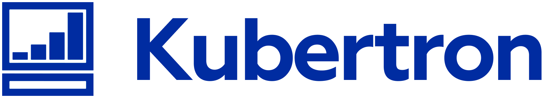 Kubertron.ru