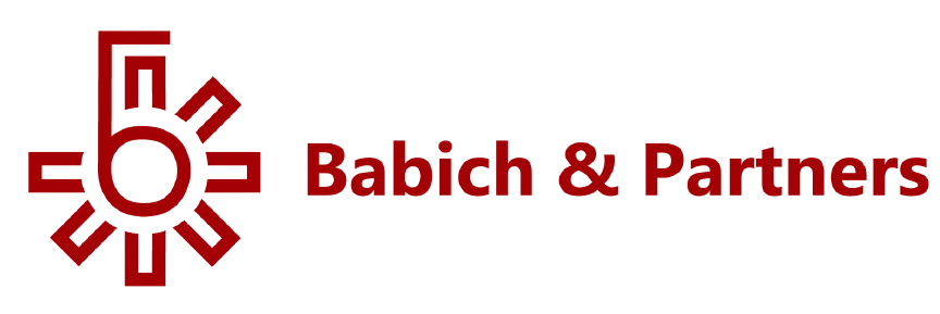 Babich&Partners