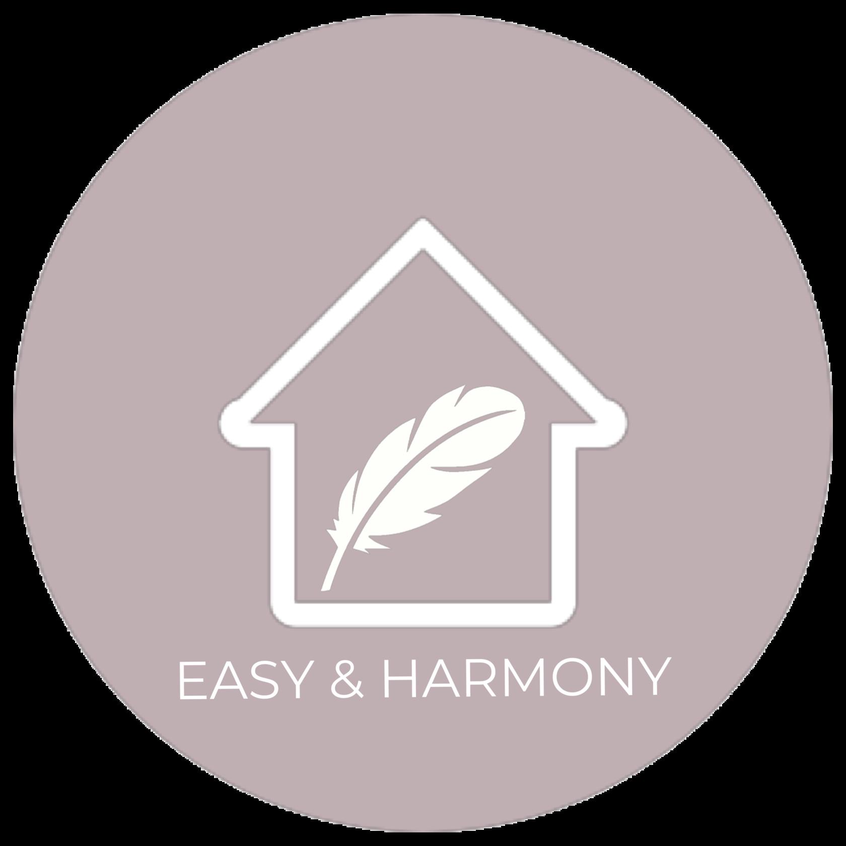 EASY & HARMONY