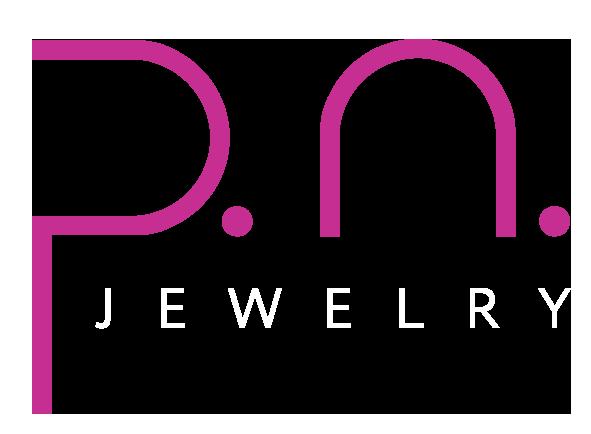 P.N Jewelry