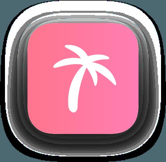 Miami.app
