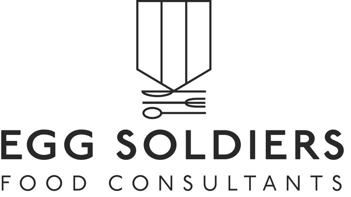 egg soldiers food consultancy