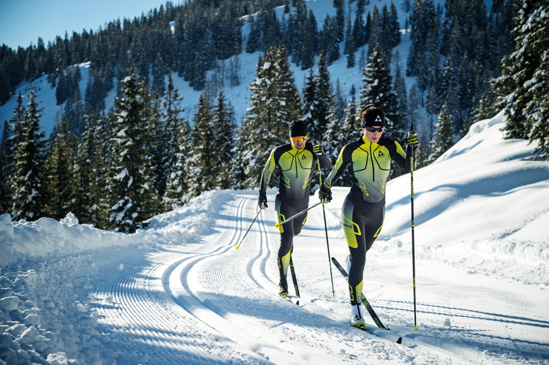 Gay ski weeks