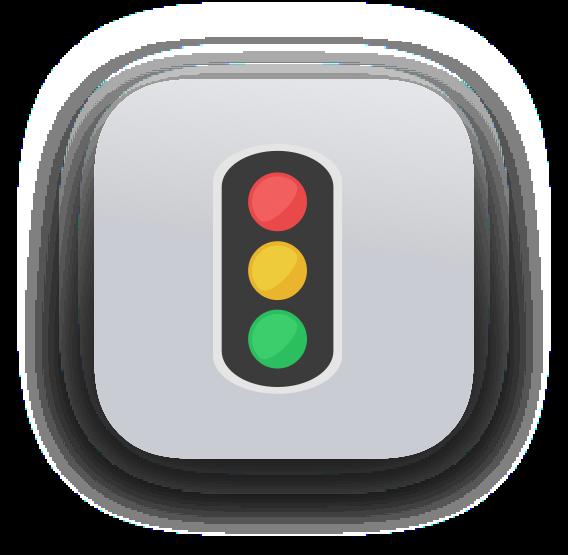 Traffic.app