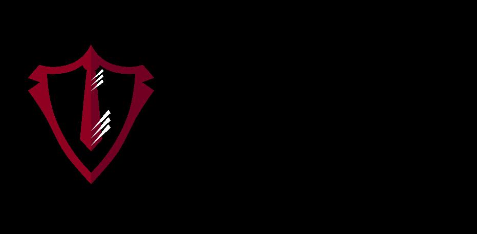 хоум кредит банк официальный сайт нижний новгород вклады физических