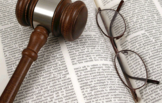 правовое регулирование банкротством